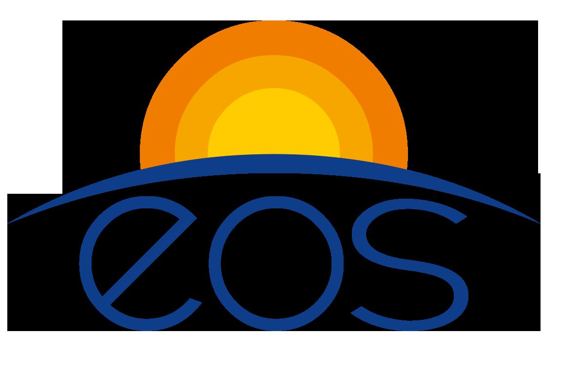 Eos Dinamicas