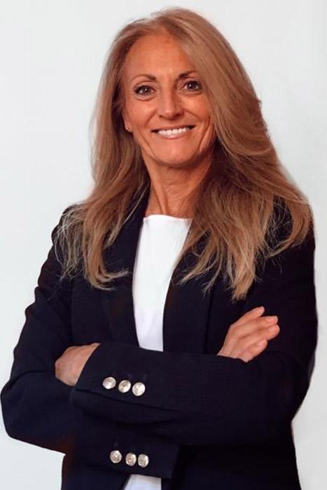 María Vítores