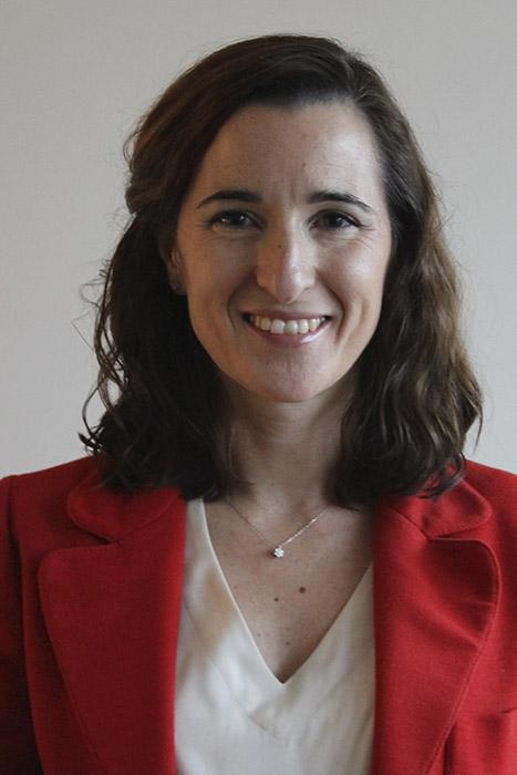 Laura Conde